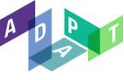 adapt_logo