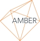 AMBER_PMS_RGB