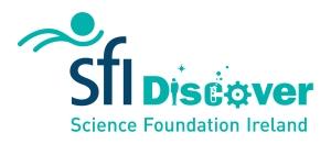 SFI-Discover logo-2