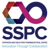 SSPC logo