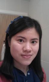 14. FengChen