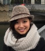6. Nancy Nguyen HR